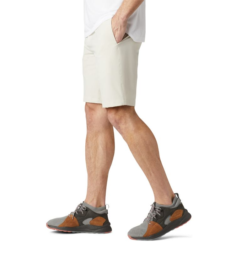 Men's Omni-Wick™ Marker Short Men's Omni-Wick™ Marker Short, a1