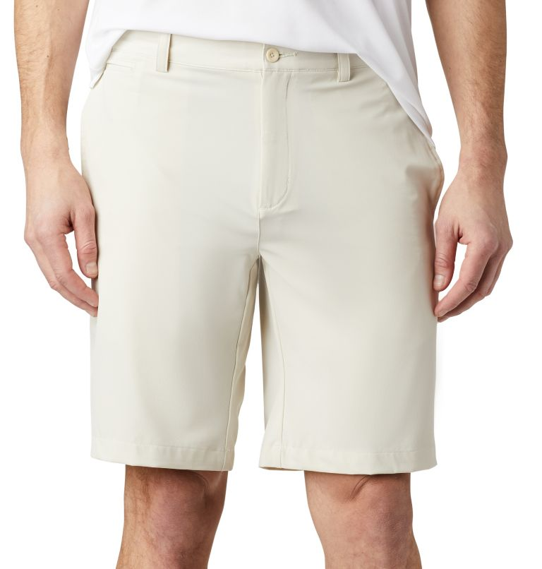 Men's Omni-Wick™ Marker Shorts Men's Omni-Wick™ Marker Shorts, a2