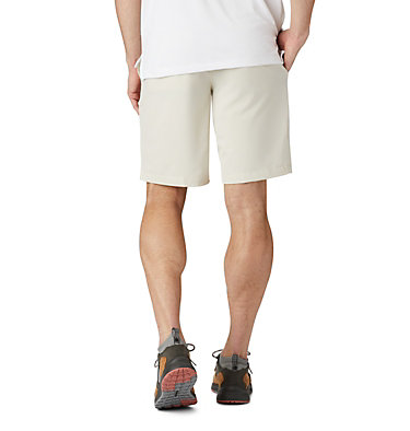 Men's Omni-Wick™ Marker Short Men's Golf Omni Wick Marker Sh | 464 | 38, Stone, back