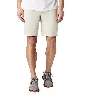 Men's Omni-Wick™ Marker Short Men's Golf Omni Wick Marker Sh | 464 | 38, Stone, front