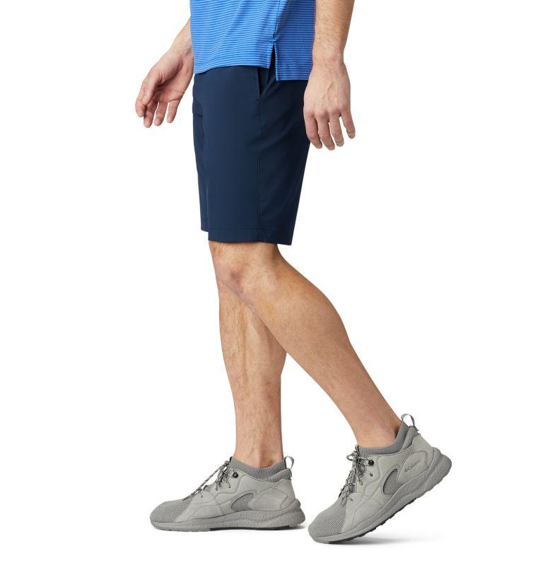 Men's Omni-Wick™ Marker Shorts Men's Omni-Wick™ Marker Shorts, a1