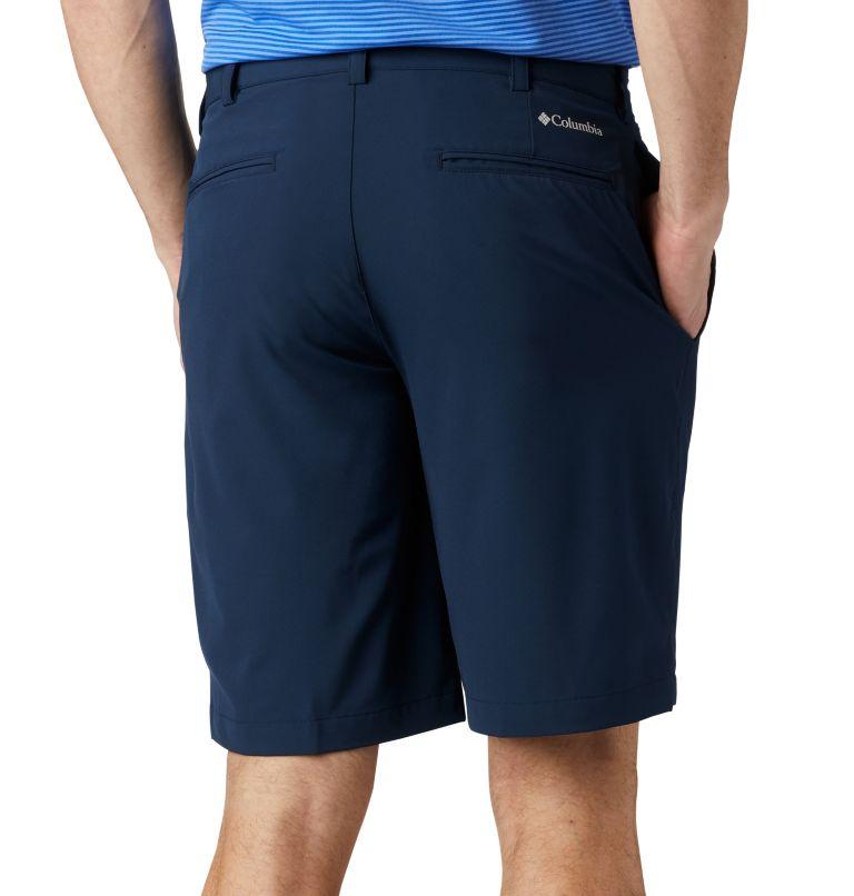 Men's Omni-Wick™ Marker Short Men's Omni-Wick™ Marker Short, a3