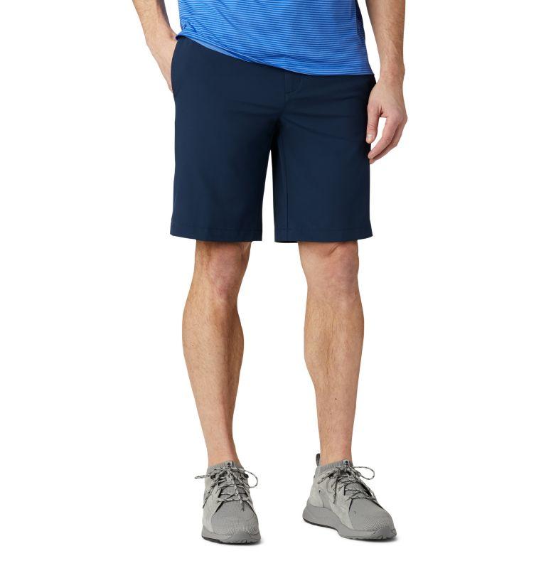 Men's Omni-Wick™ Marker Short Men's Omni-Wick™ Marker Short, front