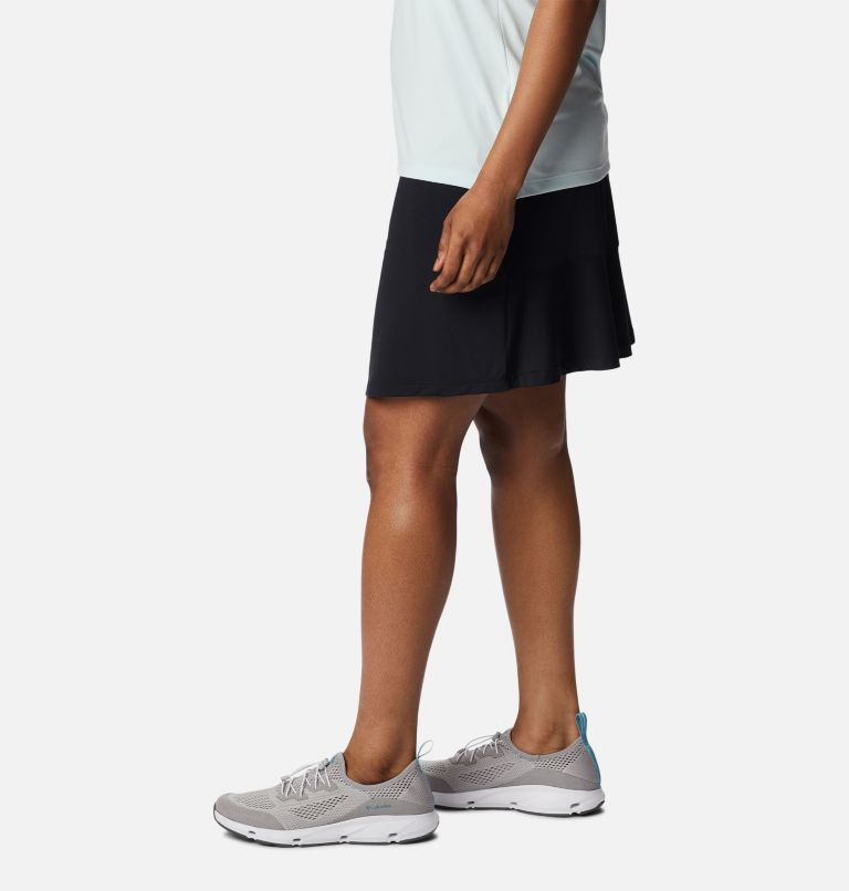 Women's Golf Omni-Wick™ Qualifier Skort Women's Golf Omni-Wick™ Qualifier Skort, a1