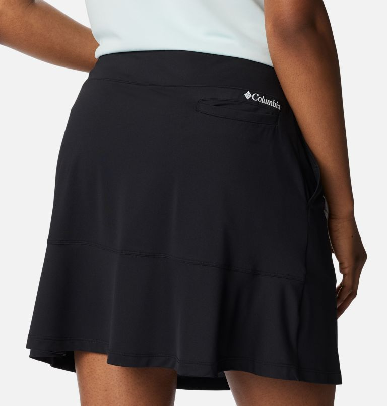 Women's Golf Omni-Wick™ Qualifier Skort Women's Golf Omni-Wick™ Qualifier Skort, a3