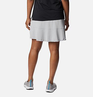 Women's Golf Omni-Wick™ Qualifier Skort Women's Golf Omni-Wick Qualife | 010 | XXL, Cool Grey, back