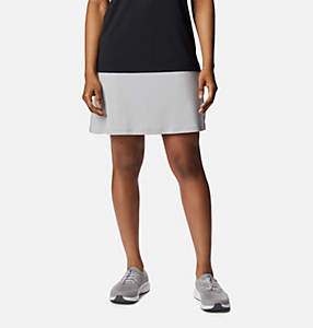 Women's Golf Omni-Wick™ Qualifier Skort