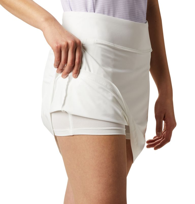Women's Golf Omni-Wick™ Qualifier Skort Women's Golf Omni-Wick™ Qualifier Skort, a4