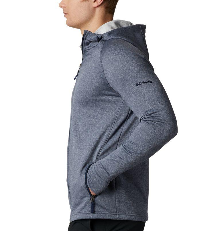Men's Omni-Wick™ Ace Jacket Men's Omni-Wick™ Ace Jacket, a1