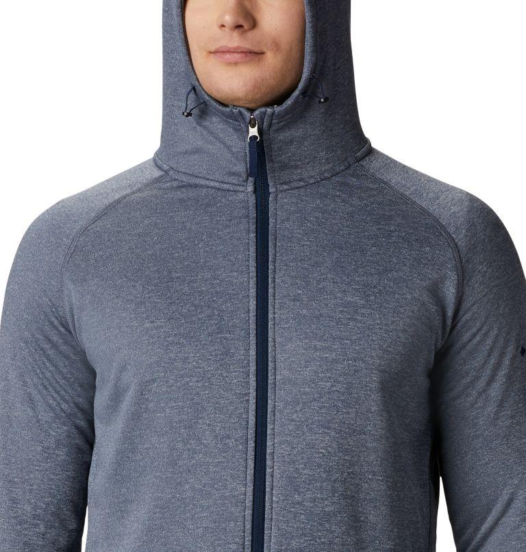 Men's Omni-Wick™ Ace Jacket Men's Omni-Wick™ Ace Jacket, a2