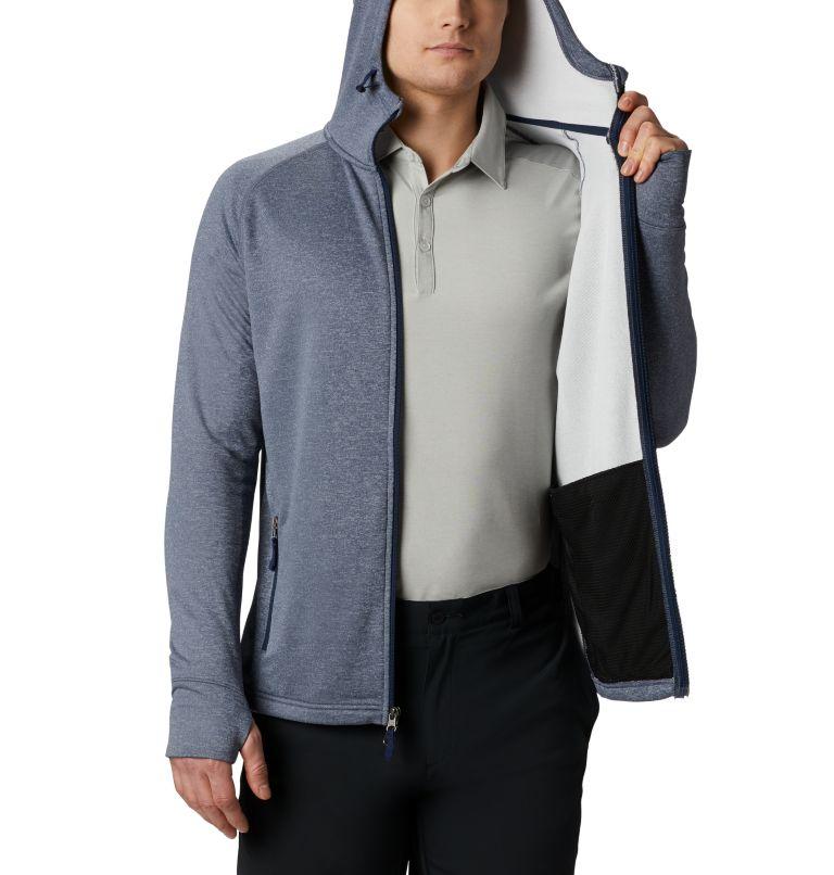 Men's Omni-Wick™ Ace Jacket Men's Omni-Wick™ Ace Jacket, a3
