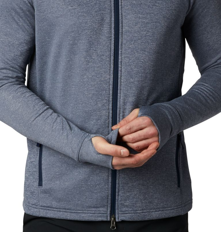 Men's Omni-Wick™ Ace Jacket Men's Omni-Wick™ Ace Jacket, a4