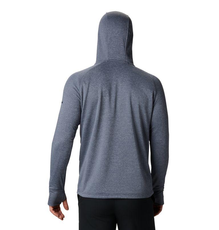 Men's Omni-Wick™ Ace Jacket Men's Omni-Wick™ Ace Jacket, back