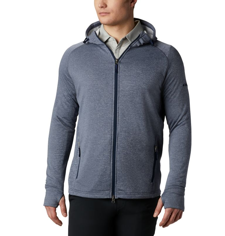 Men's Omni-Wick™ Ace Jacket Men's Omni-Wick™ Ace Jacket, front