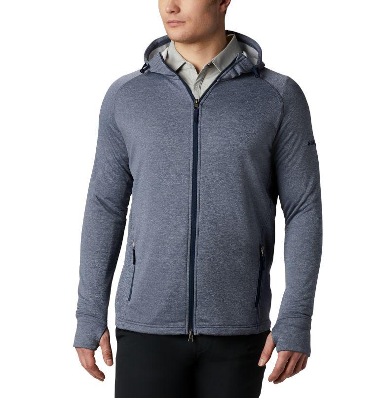 Men's Omni-Wick™ Ace Jacket Men's Omni-Wick™ Ace Jacket, front