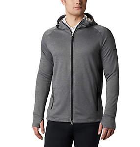 Men's Omni-Wick™ Ace Jacket