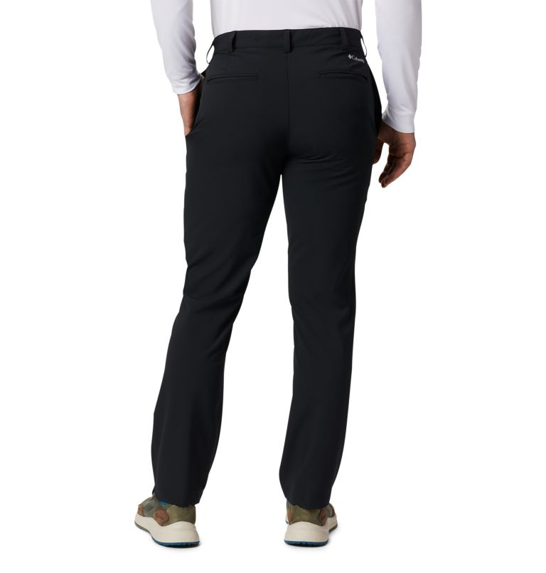 Men's Omni-Wick™ Marker Pants Men's Omni-Wick™ Marker Pants, back