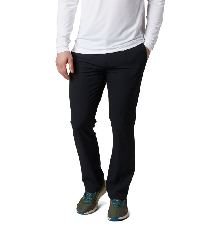 Men's Omni-Wick™ Marker Pants Men's Omni-Wick™ Marker Pants, front
