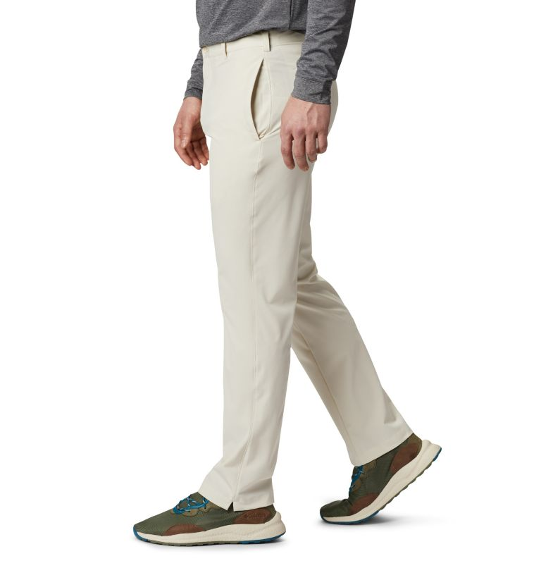 Men's Omni-Wick™ Marker Pants Men's Omni-Wick™ Marker Pants, a1