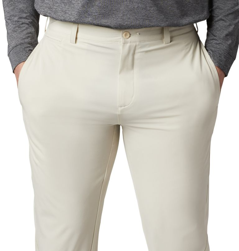 Men's Omni-Wick™ Marker Pants Men's Omni-Wick™ Marker Pants, a2
