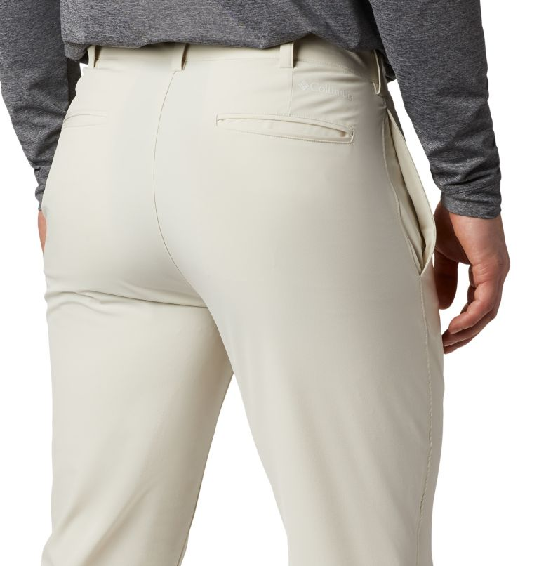 Men's Omni-Wick™ Marker Pants Men's Omni-Wick™ Marker Pants, a3