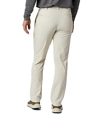 Men's Omni-Wick™ Marker Pants Men's Golf Omni-Wick Marker Pa | 010 | 30, Stone, back