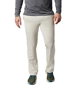 Men's Omni-Wick™ Marker Pants