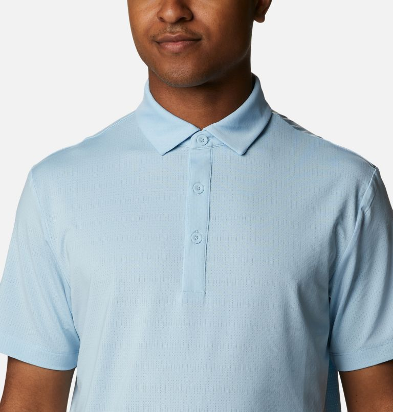 Men's Golf Omni-Freeze™ Power Polo Men's Golf Omni-Freeze™ Power Polo, a2