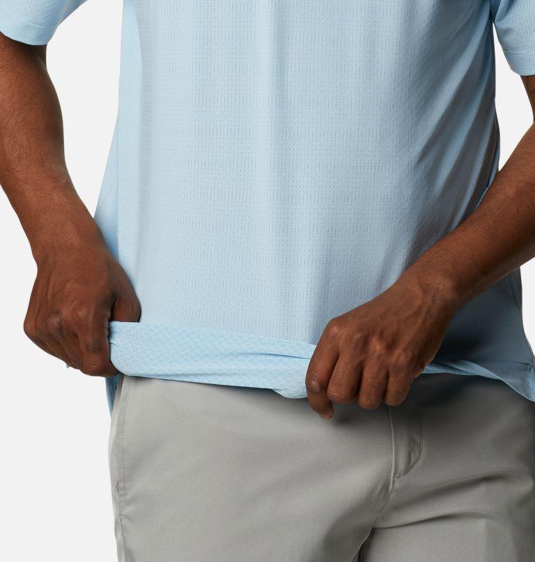 Men's Golf Omni-Freeze™ Power Polo Men's Golf Omni-Freeze™ Power Polo, a3