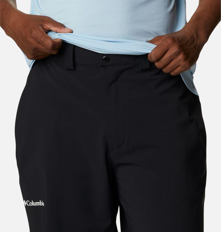 Men's Omni-Tech™ Match Play Pants Men's Omni-Tech™ Match Play Pants, a2