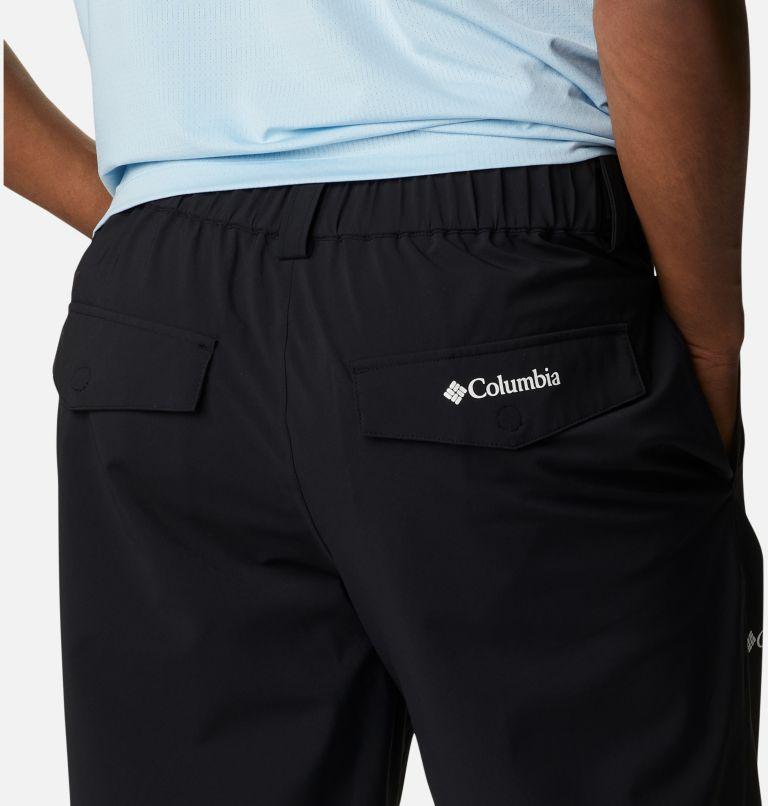 Men's Omni-Tech™ Match Play Pants Men's Omni-Tech™ Match Play Pants, a3