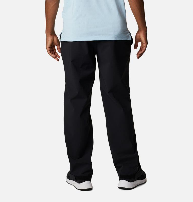Men's Omni-Tech™ Match Play Pants Men's Omni-Tech™ Match Play Pants, back