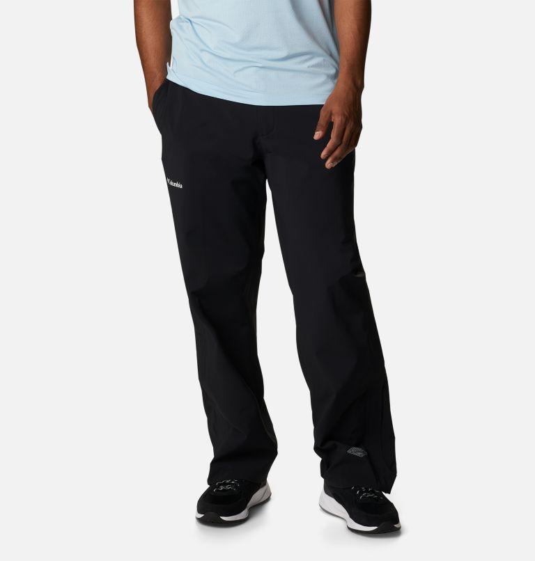 Men's Omni-Tech™ Match Play Pants Men's Omni-Tech™ Match Play Pants, front