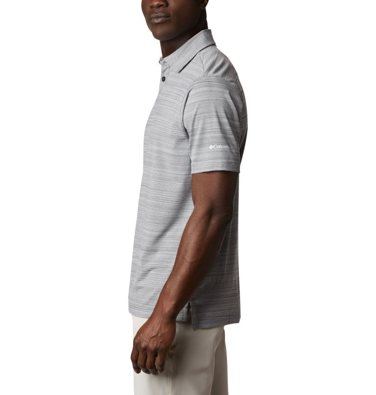 Men's Omni-Wick Chipper Polo Men's Omni-Wick Chipper Polo, a1