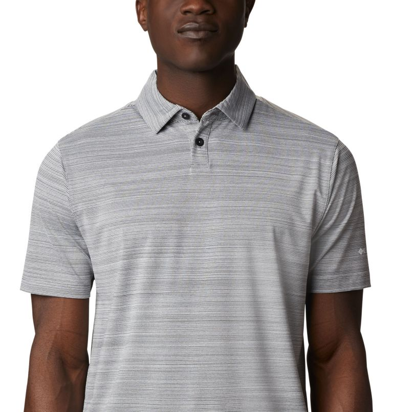 Men's Omni-Wick Chipper Polo Men's Omni-Wick Chipper Polo, a2