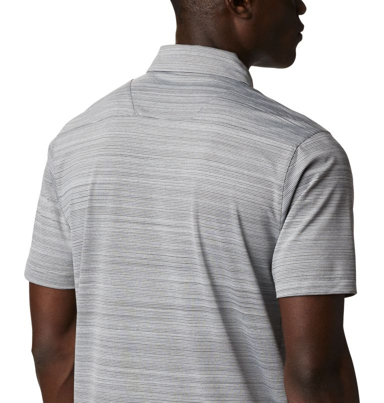 Men's Omni-Wick Chipper Polo Men's Omni-Wick Chipper Polo, a3