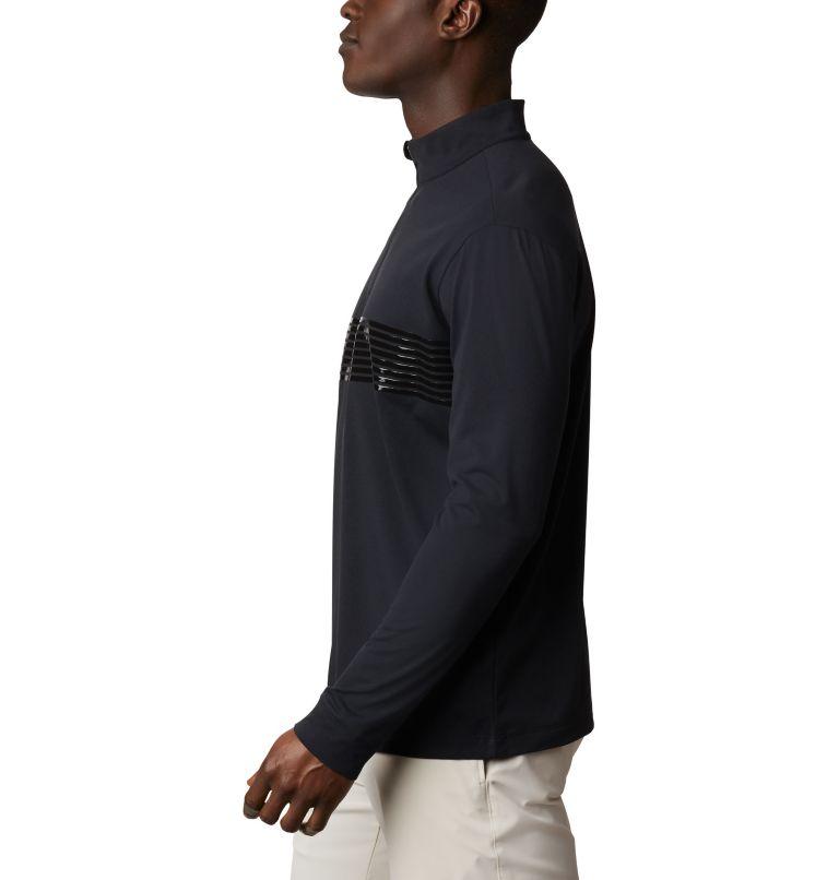 Men's Omni-Wick Dynamic Pullover Men's Omni-Wick Dynamic Pullover, a1