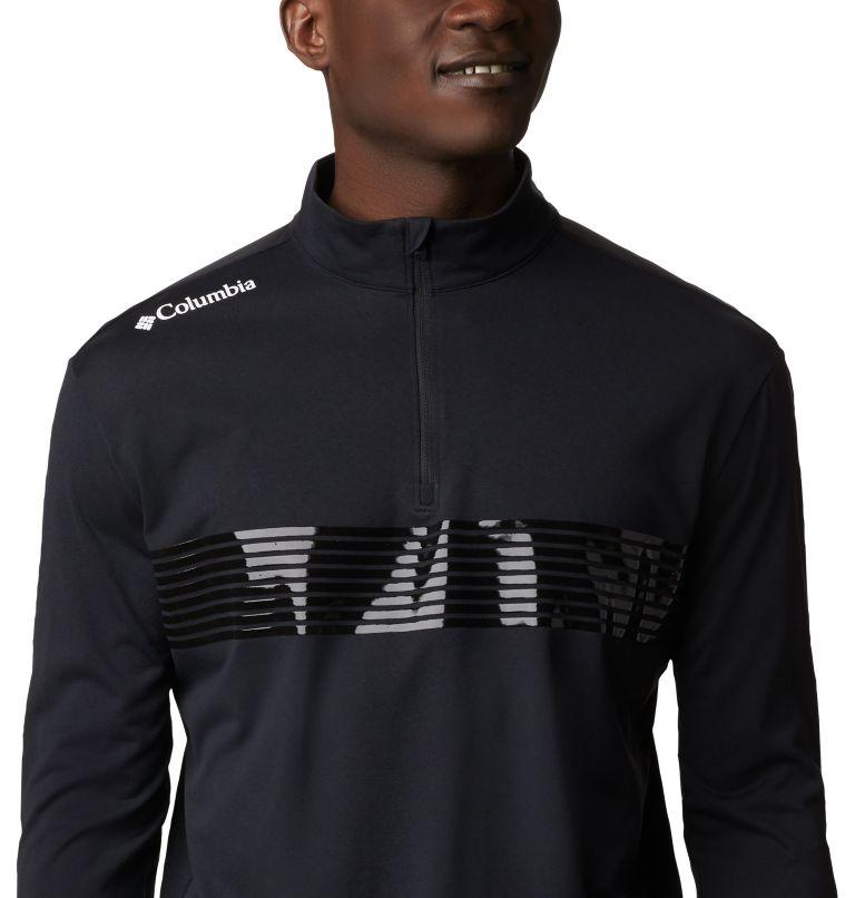 Men's Omni-Wick Dynamic Pullover Men's Omni-Wick Dynamic Pullover, a2