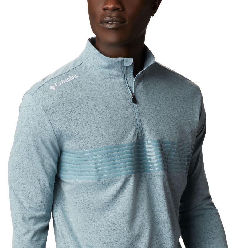Men's Omni-Wick Dynamic Pullover Men's Omni-Wick Dynamic Pullover, a3