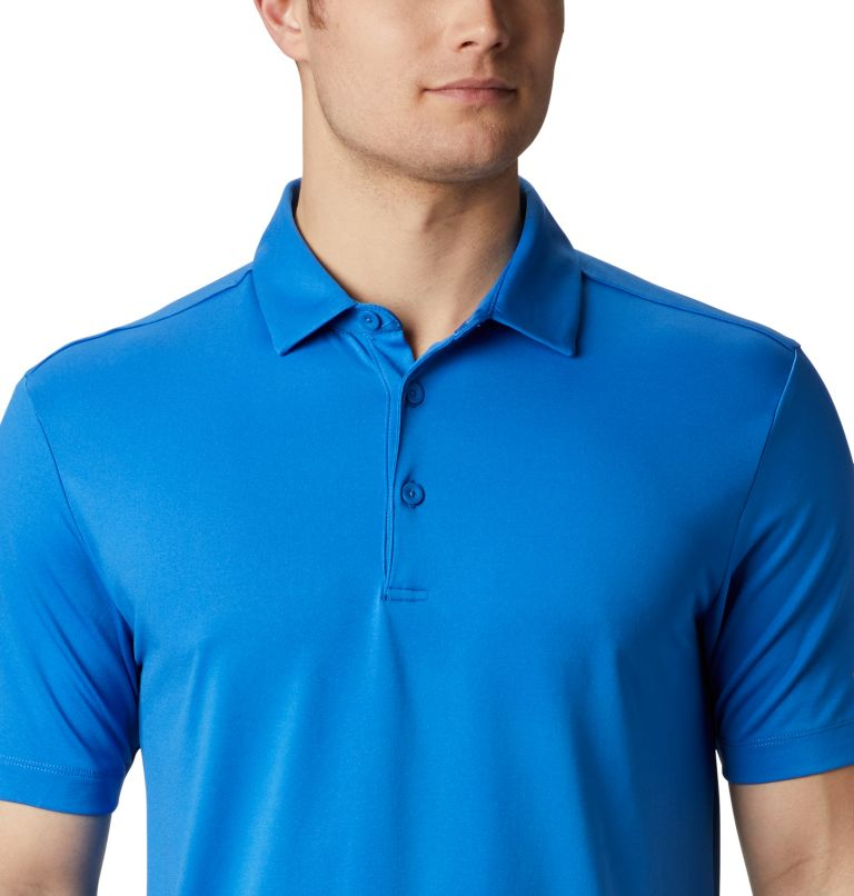 Men's Omni-Wick™ Drive Polo Men's Omni-Wick™ Drive Polo, a2