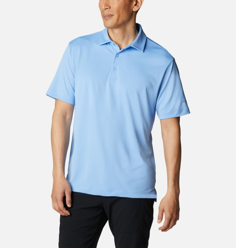 Men's Omni-Wick™ Drive Polo Men's Omni-Wick™ Drive Polo, a3