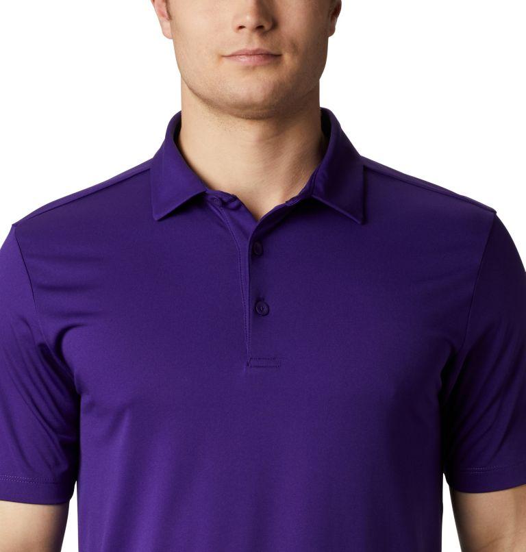 Men's Omni-Wick™ Drive Polo Men's Omni-Wick™ Drive Polo, a2