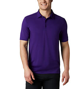 Men's Omni-Wick™ Drive Polo