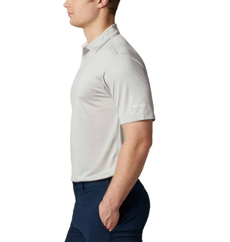 Men's Omni-Wick™ Set Polo Men's Omni-Wick™ Set Polo, a1