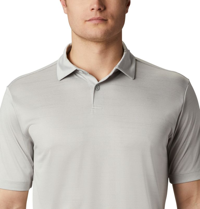 Men's Omni-Wick™ Set Polo Men's Omni-Wick™ Set Polo, a2