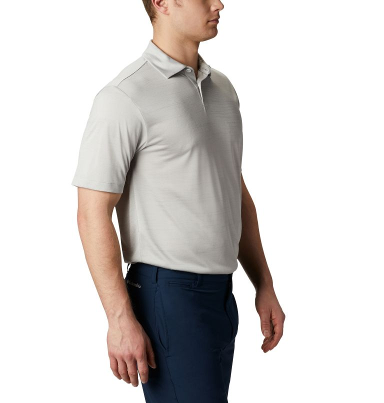 Men's Omni-Wick™ Set Polo Men's Omni-Wick™ Set Polo, a3