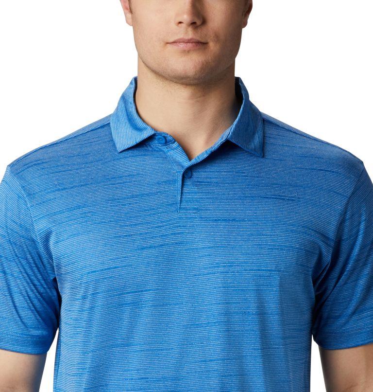 Men's Omni-Wick™ Set Polo Men's Omni-Wick™ Set Polo, a2