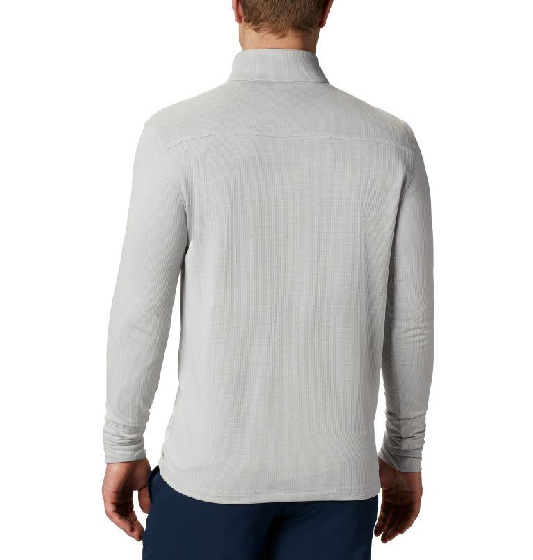 Men's Omni-Wick™ Soar Pullover Men's Omni-Wick™ Soar Pullover, back