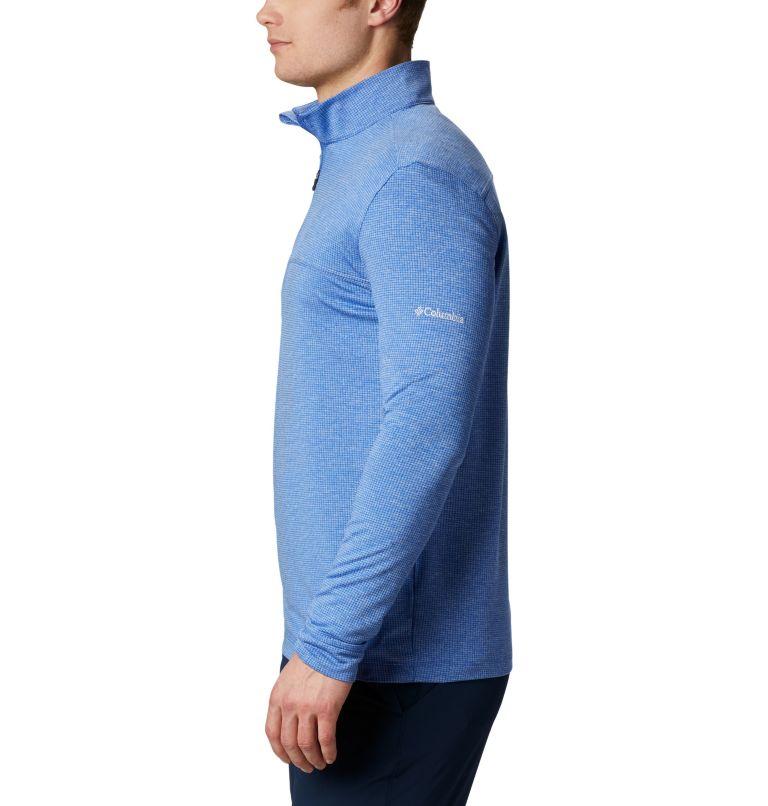 Men's Omni-Wick™ Soar Pullover Men's Omni-Wick™ Soar Pullover, a1