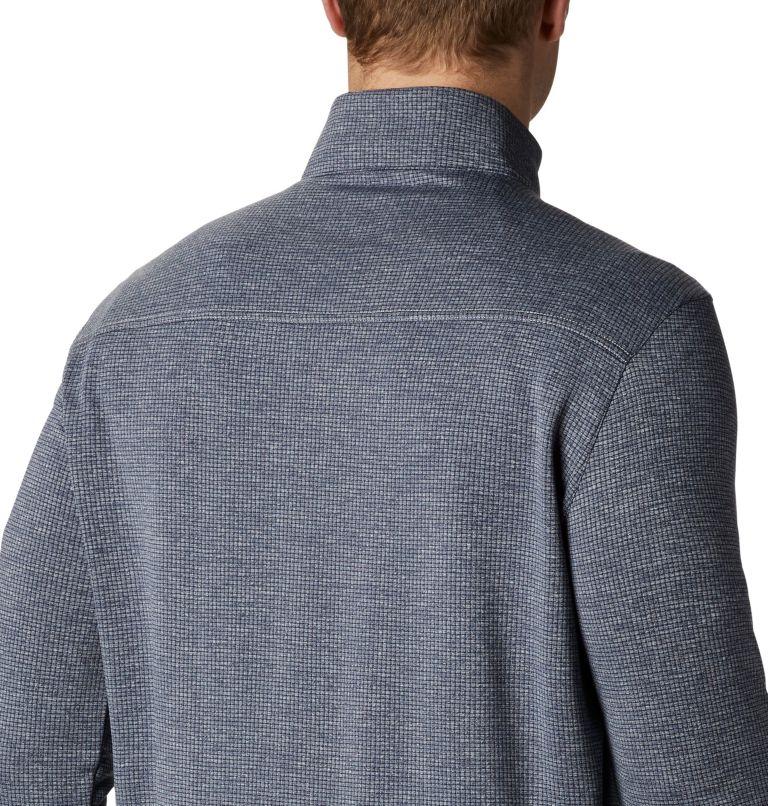 Men's Omni-Wick™ Soar Pullover Men's Omni-Wick™ Soar Pullover, a3